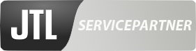 JTL Servicepartner