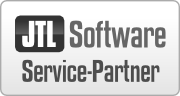 JTL Servicepartner Imageworker in Hamburg